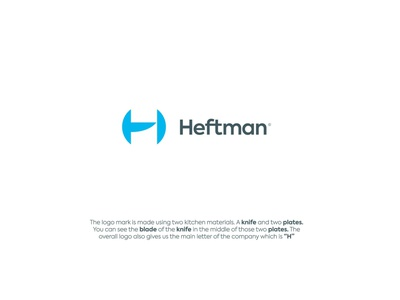 120930250 645144246371868 8279537445824141722 n website minimal animation web ux ui typography illustration design icon branding