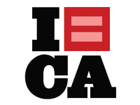 Marriage Equality II