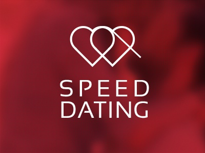 Valentines day speed dating london