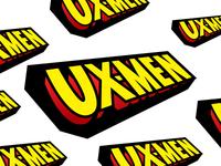UX-Men