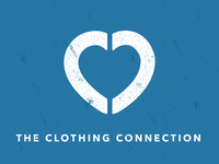 Clothing Connection