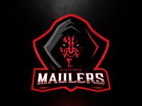 Dathomir Maulers