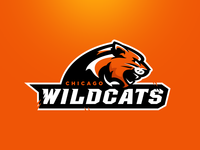 Chicago Wildcats Primary