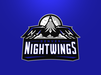 Denver  Nightwings Primary