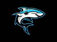 San Francisco Sharks Secondary