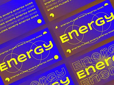 EFWEG - dark exploration sketch vector art shapes typography exploration personal project dark theme bright colours dark bright gradient energy colours colors colour color vector content design content design