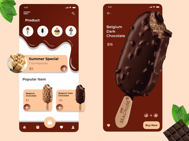 E-Commerce Shop | Daily UI  012 dailyui012 ux mobile app design uiux daily 100 challenge dailyui daily ui ui  ux uiuxdesign uidesign design