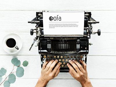 Photorealistic Typewriter Mockup free mockup download free download free psd free free mockup psd mockup mockup typewriter