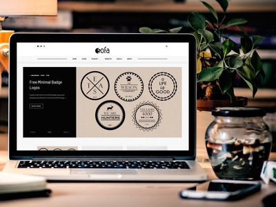 Photorealistic Macbook Pro On Desk Mockup free imac psd mockup free imac mockup imac mockup free psd free mockup free