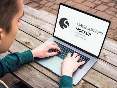 Men Working Macbook Pro Mockup free macbook mockup psd free macbook mockup free psd free mockup free macbook