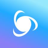 Ronas IT | UI/UX Team