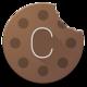 Cookicons