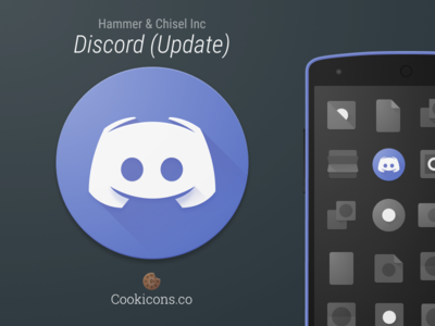how to add pbot to your discord server