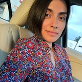 Fyza Hashim