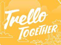 Trello Together
