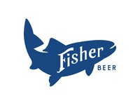 Fisher Brewery Co.