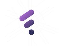 Week 11 - Logo concept for startup