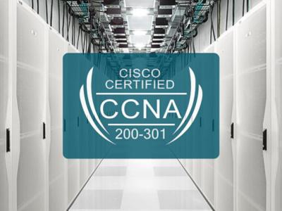 CCNA Exam 200-301 Practice Kit | CCNA Prep Kit – SSDN Technologi questions ccna latest exa 200-301 exam prep kit ccna exam kit