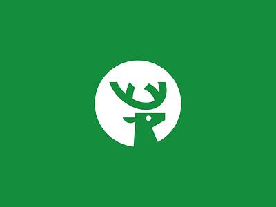 H Logos - Free to use free freebie brand animal logodesign logo