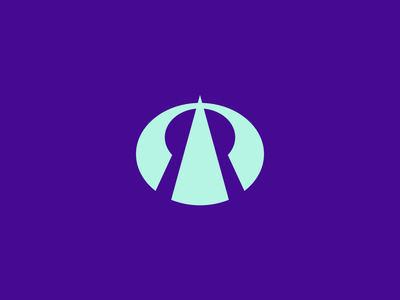 Space Exploration Logo