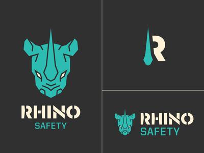 Rhinoooooo