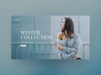 PlayFair   E-Commerce website