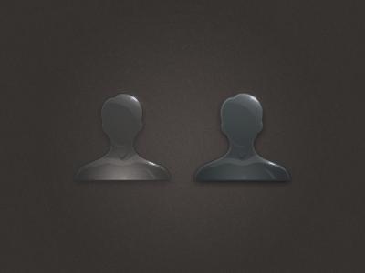 Stuffff icon design