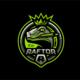 Raftor