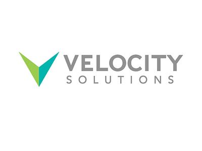 velocitysolutionsgroup.com