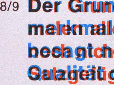 Type:Face=Neue Haas Grotesk designs, themes, templates and