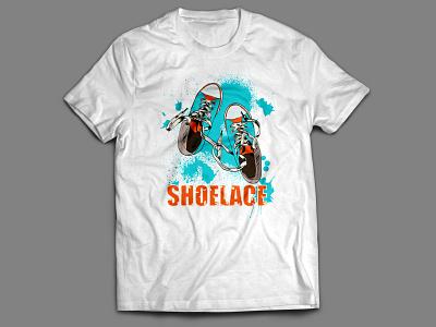 TSHIRT DESIGN art merchandise design merchandise tshirtdesign tshirt art t-shirt tshirt