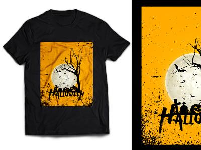 Halloween T shirt Design merch halloween party t shirt design t shirt halloween