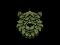 Hop Bear
