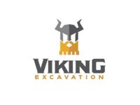Viking Excavation
