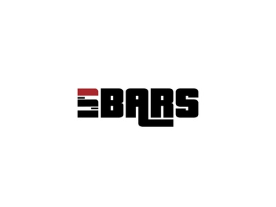 5 Bars network carrier wireless service mobile network mobile service mobile provider corporate logo cellphone carrier 5 bars five bars day 48 dailychallenge logo vector dailylogochallenge dailylogo