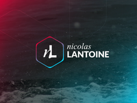 nLantoine - final stage