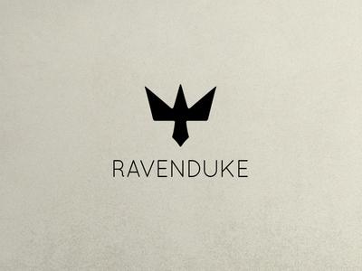 Ravenduke