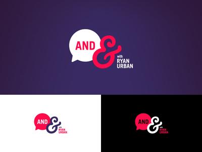 And& Show - Logo Design