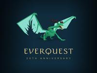 EverQuest 20th Anniversary