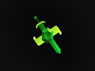 Portfolio Icon #1 - EverQuest 20