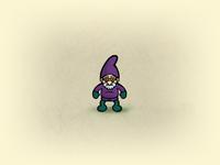 RPGling - Gnome