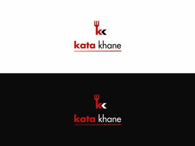 Logomark for Eatery typography logo vector design visual design shot ui challenge