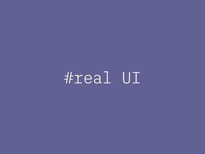 Team / design challenge / sneak-peak interface team teamwork speedredesign web ux