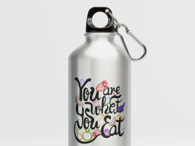 Buy Promotional Aluminum Bottles for Promoting Business promotional aluminum bottles aluminum bottles wholesale