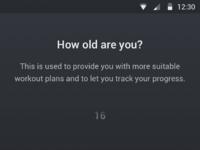 01.5 age