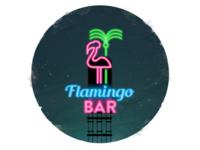 Flamingo Bar