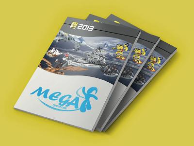 indesign Magazindesign / indesign magazine design brochure design indesign magazine spielzeugmagazin