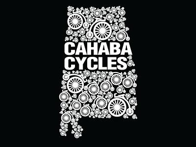 Local Bike Shop penny farthing penny birmingham local bike cycles cahaba
