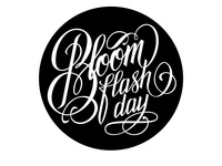 Bloom Flash Day