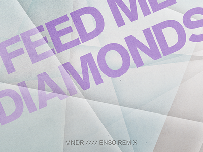 Remix Artwork record remix artwork music edm
